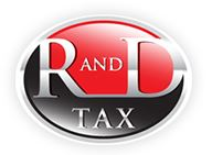Research & Development Tax Credit Experts
